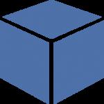 مکعب آبی هوشمند