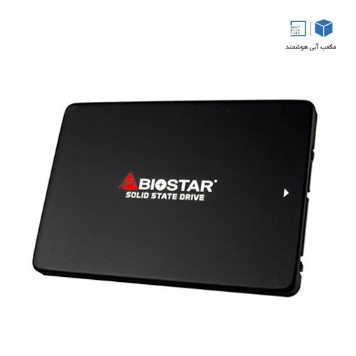 biostar ssd 01